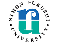 日本福祉大学関連グッズのカテゴリーへ移動
